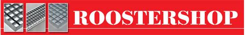 Roostershop